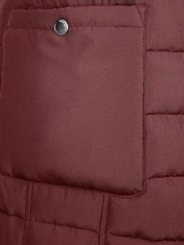 44 46 48 50 52 54 56 58 60 Giacca Reversibile Giacca Donna Trapuntata di transizione giacca tg