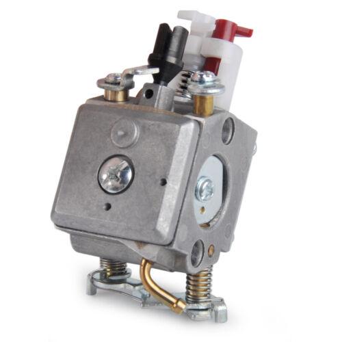 Vergaser Ersatz für Husqvarna 340 345 346 350 351 353 Carburetor # 503283208