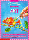 Art KS2 by Stephen Bugg (Paperback, 1998)