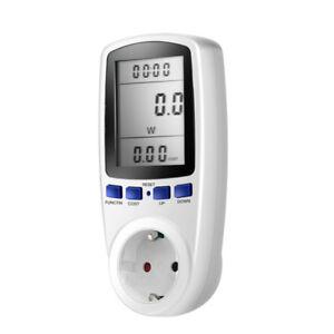 AC-power-meter-220v-digital-wattmeter-energy-monitor-electricity-consumption-r