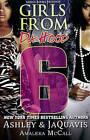 Girls from Da Hood: No. 6 by Amaleka McCall, Ashley Jaquavais (Paperback, 2011)