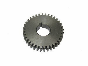 RDGTOOLS-MYFORD-CHANGE-GEARS-ALL-SIZES-20-60-TOOTH-GEARS-ML7-SUPER-7-ML10