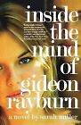 Inside the Mind of Gideon Rayburn by Sarah Miller (Paperback / softback, 2007)