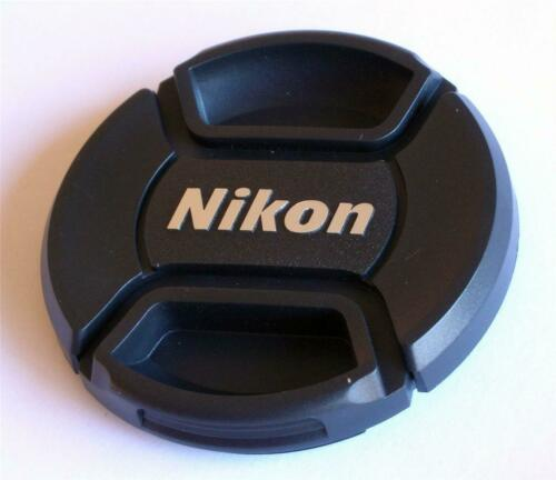 Replacement NIKON 49mm Front Lens Cap £2.45  UK Stock  Free Postage