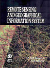 Remote Sensing and Geographical Information System by A. M. Chandra, S. K. Ghosh (Hardback, 2005)