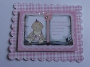 PK-3-BABY-GIRLS-1ST-BIRTHDAY-EMBELLISHMENT-TOPPERS-FOR-CARDS