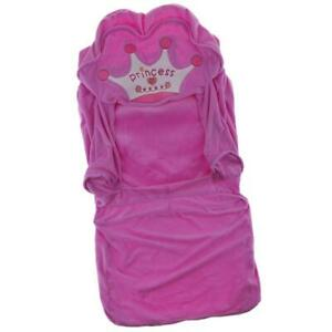 Crown-Chair-Seat-for-Children-Cartoon-Soft-Tatami-Chairs-Sofa-Cover-Purple