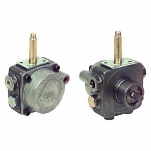 Oil Pump 3007800 (Replaces 3007337 And 3005705)