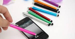 PREMIUM-STYLUS-touch-capacitive-FOR-apple-iphone-6-5-5c-4s-amp-samsung-galaxy-note