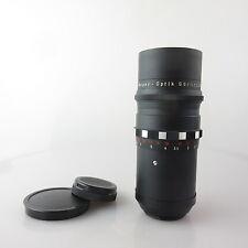 M42 15 Blades Meyer Optik Primotar 3.5/135 Objektiv / lens
