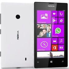 Unlocked Nokia LUMIA 521 GSM Windows Phone 8gb