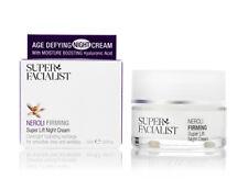 Una brennan retinol night cream