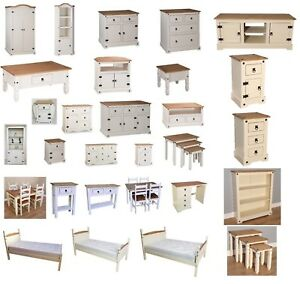 Corona-Cream-lamp-nest-tv-bookcase-coffee-sideboard-chest-by-Mercers-Furniture