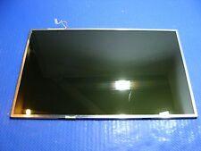 Warranty Tested ZP71 GenuineToshiba Satellite P205D LCD Screen 17 Glossy WXGA