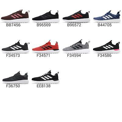 adidas Lite Racer CLN Men Women Running Shoes Sneakers Trainers Pick 1 | eBay