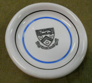 FF-SMALL-WESLEY-COLLEGE-BUTTER-PLATE