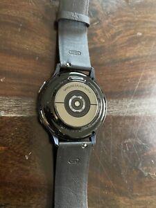 No shipping costs Samsung Galaxy Watch Active 2 44m GPS