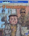 El Buscapleitos by Jan Needle (Paperback / softback, 2000)