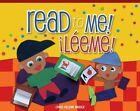 Read to Me!: Bilingual by Chris Helene Bridge (Paperback / softback, 2016)