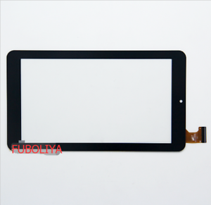 New 7/'/' Touch Screen Digitizer For Acer Iconia One 7 B1-770 A5007 F88