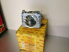 original Bosch Einsatz Nebelscheinwerfer Linse links Opel Omega A 1305310016 NEU