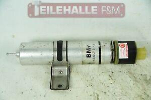 BMW E91 E90 320d N47 Kraftstoffheizeinrichtung Kraftstofffilter Heizung 7802242