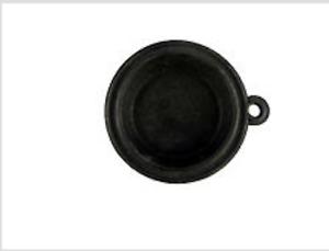 Chaffoteaux Britony Water Heater Diaphragm 25809.30 25809.20 2T 11T