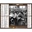 Calendrier-2021-La-Poste-Almanachs-PTT-35-References-Divers-Animaux-Paysages miniature 52