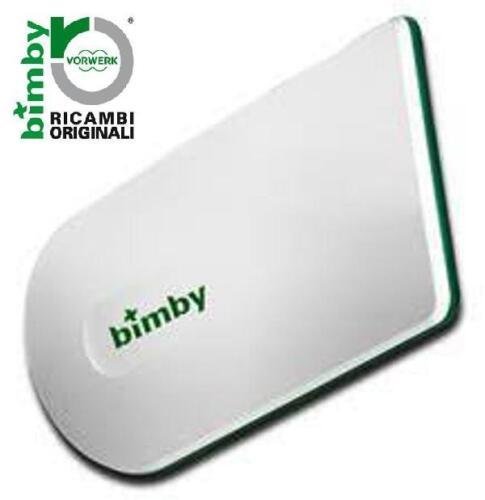 Cook key Bimby TM5 Vorwerk Contempora Originale Stick Ricette online su Cookidoo