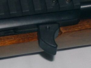 Fits-Ruger-10-22-Extended-Jumbo-Charging-Handle-300-more-grip-1022