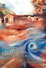 In Times of Great Flood...: Stories to Help Us Stay Afloat by Anthony Peranio (Hardback, 2011)