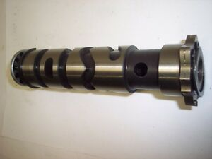 77-80-83-84-Kawasaki-KZ750-Kz-750-KZ650-650-700-Zn-ZN700-Gear-Shifter-Tambour