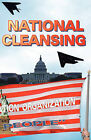 National Cleansing by John Elias Fahmie (Paperback / softback, 2007)