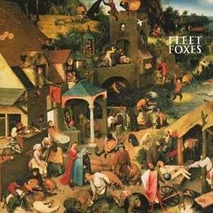 Fleet-Foxes-fleet-foxes-NEW-CD