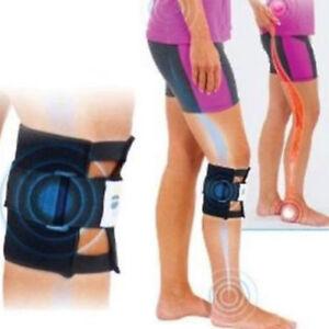 BeActive-Pressure-Point-Brace-Relieve-Acupressure-Leg-Sciatica-Hip-AS-SEEN-ON-TV