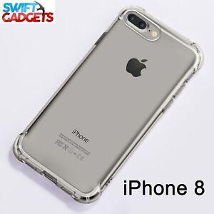custodia iphone 8 ebay