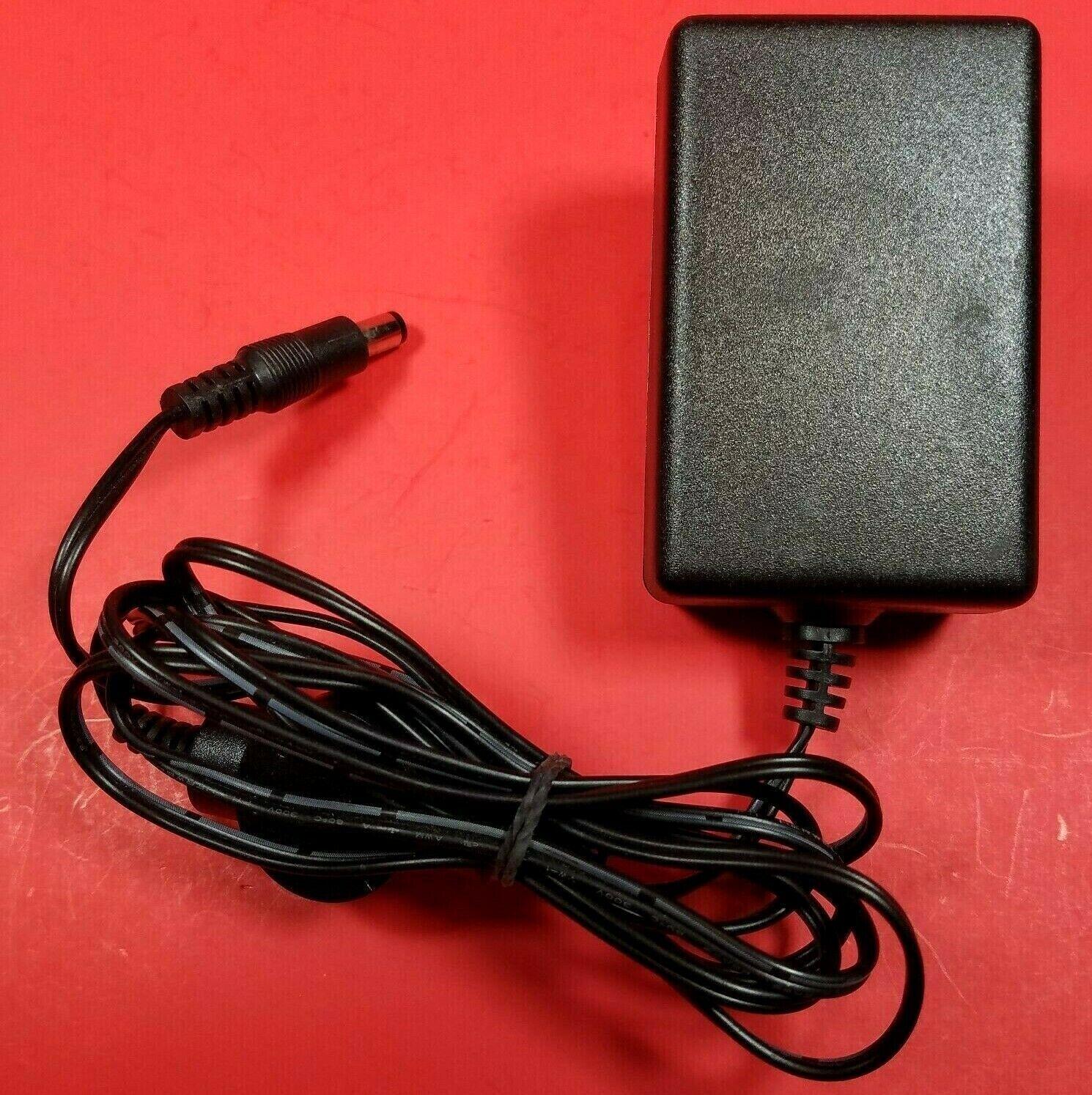 Genuine KINGWALL AS150-120-DB Switching Power Supply 12V 1.25A OEM AC/DC Adapter