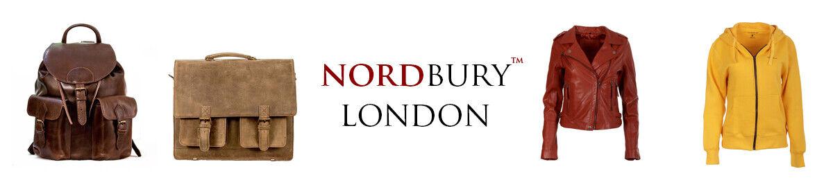nordbury