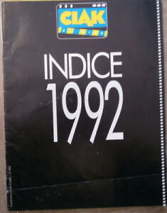 D5-CIAK-SI-GIRA-N-2-1993-INDICE-1992