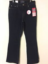 7243e00eb06 Women s Totally Slimming At-waist Bootcut Jeans -Signature by Levi Strauss    Co. Women s Totally Slimming At-waist Bootcut Jeans