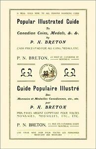 2014-Edition-1912-Breton-Reprint-with-Prices-for-Canadian-Tokens