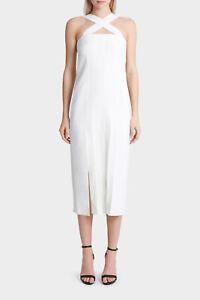 NEW-Yeojin-Bae-Double-Crepe-Astrid-Dress-Cream
