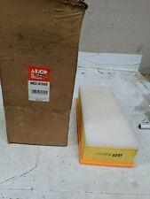 FITS PEUGEOT 407 Mini R56 R55 FIAT SCUDO Dispatch MANN Filtre à air Panel