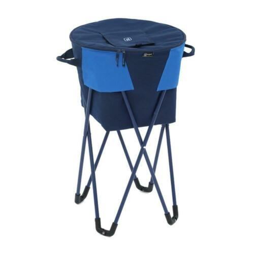 New Hi-Gear Camping Cooller Stand