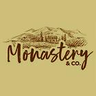 monasteryandco