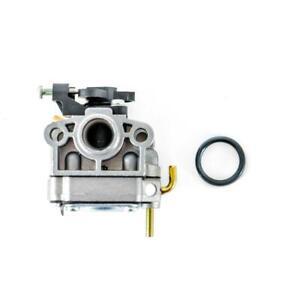 MTD 753-08323 Carburetor AC8 TEC