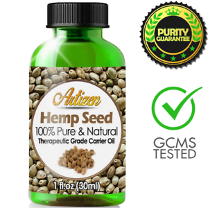 Premium-Hemp-Oil-Drops-for-Pain-Relief-Stress-Anxiety-Sleep-PURE-NATURAL