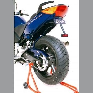 Passage-de-roue-Ermax-HONDA-CBF-500-600-2006-2007-GRIS-METAL-nha-48