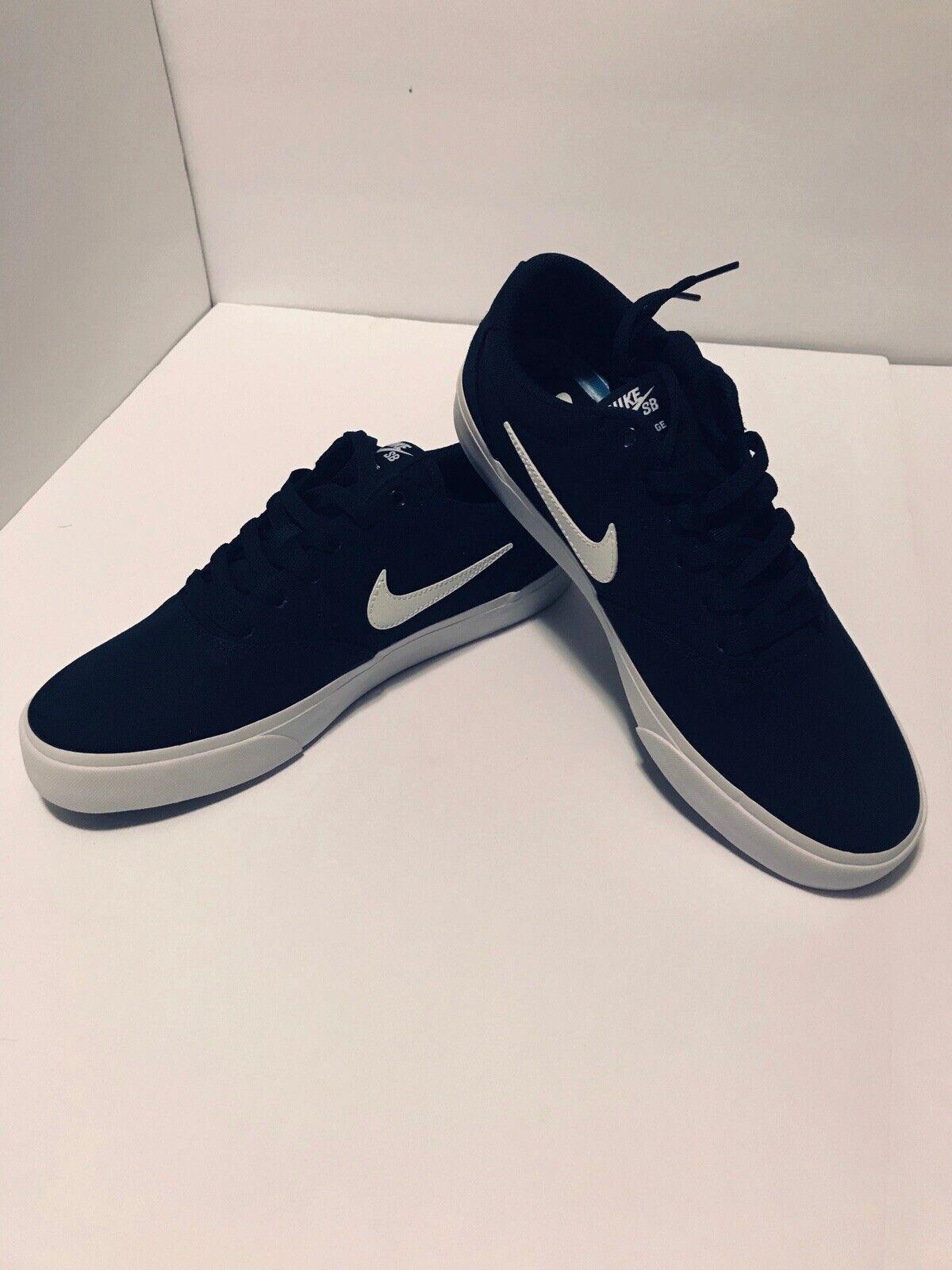 Nike SB Charge SLR Size 9.5