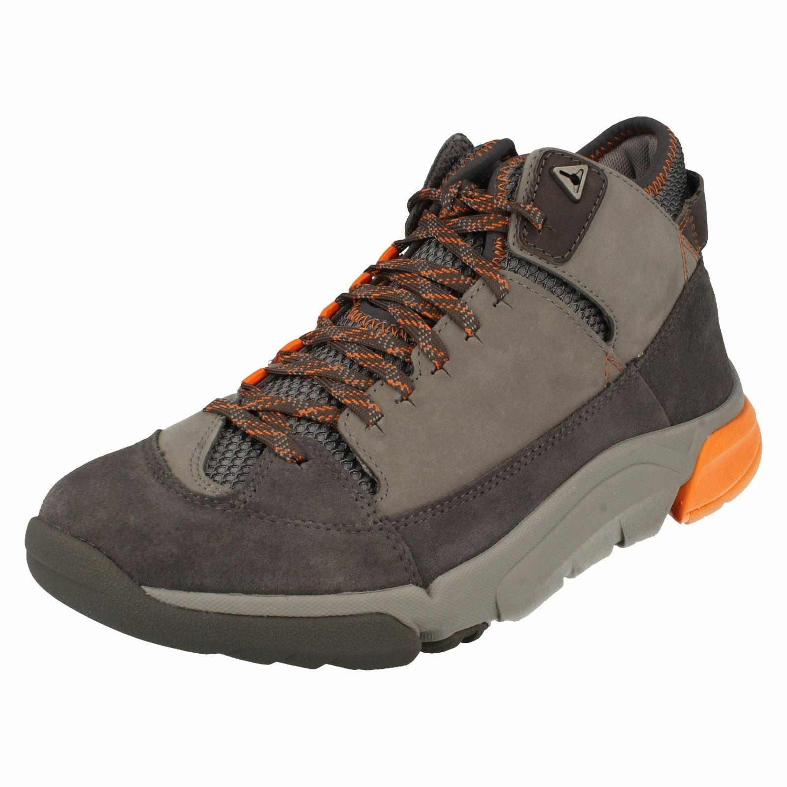 593cde6eabc0 Mens Outdoor Boots Tri Outflex Clarks nrclzs3691-Boots